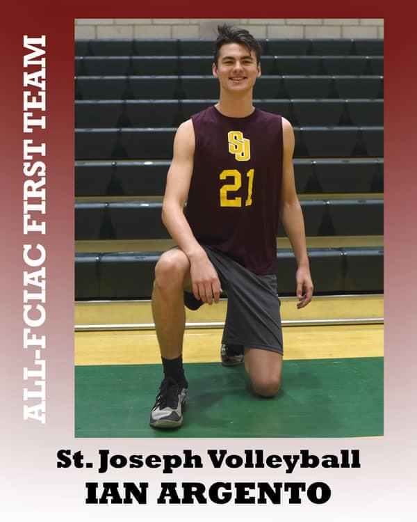 All-FCIAC-Boys-Volleyball-SJ-Argento