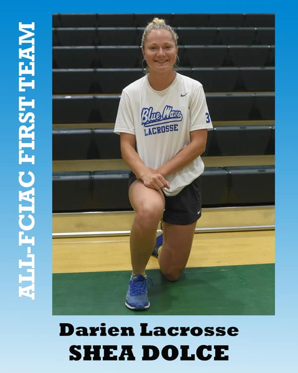 All-FCIAC-Girls-Lacrosse-Darien-Dolce