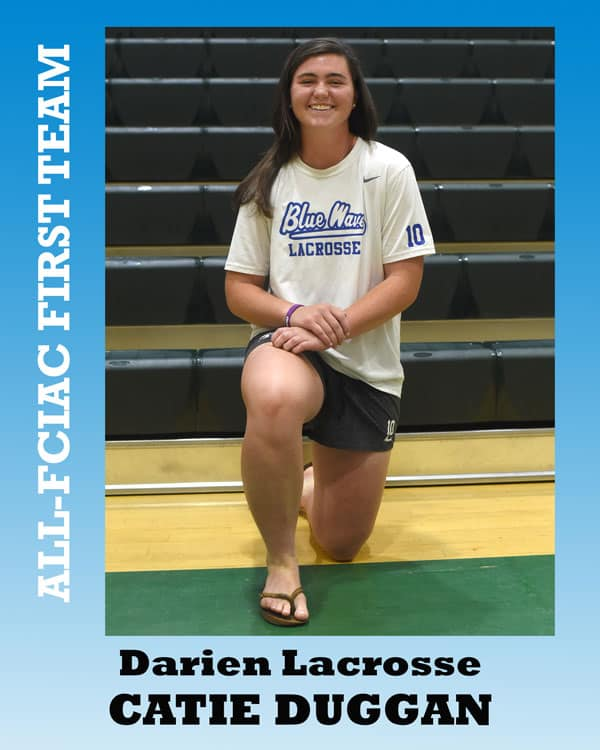 All-FCIAC-Girls-Lacrosse-Darien-Duggan