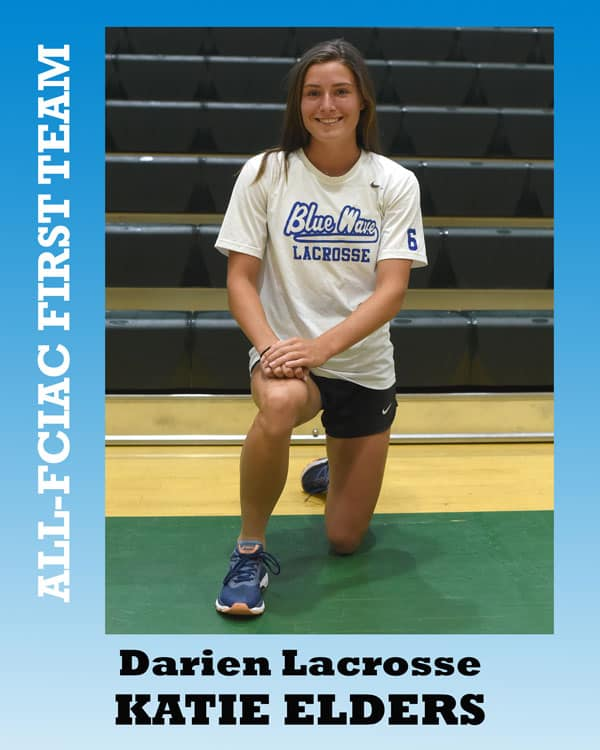 All-FCIAC-Girls-Lacrosse-Darien-Elders