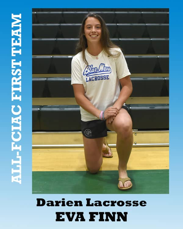 All-FCIAC-Girls-Lacrosse-Darien-Finn