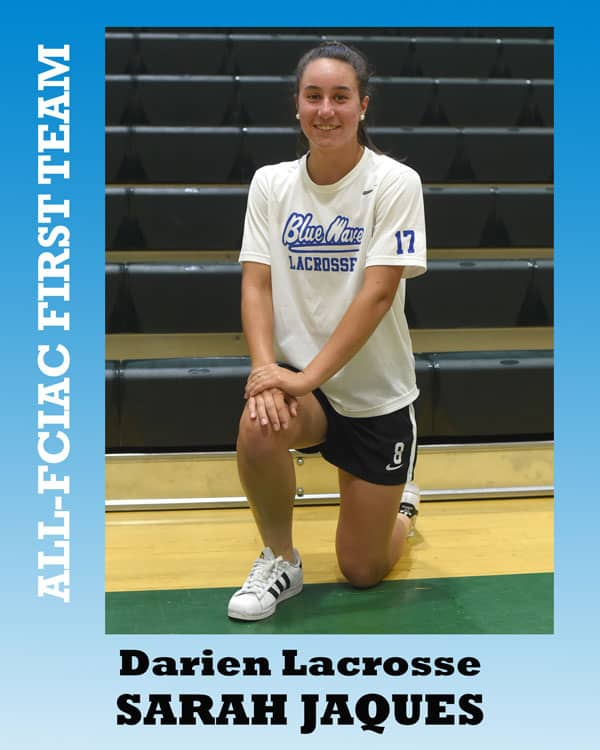 All-FCIAC-Girls-Lacrosse-Darien-Jaques