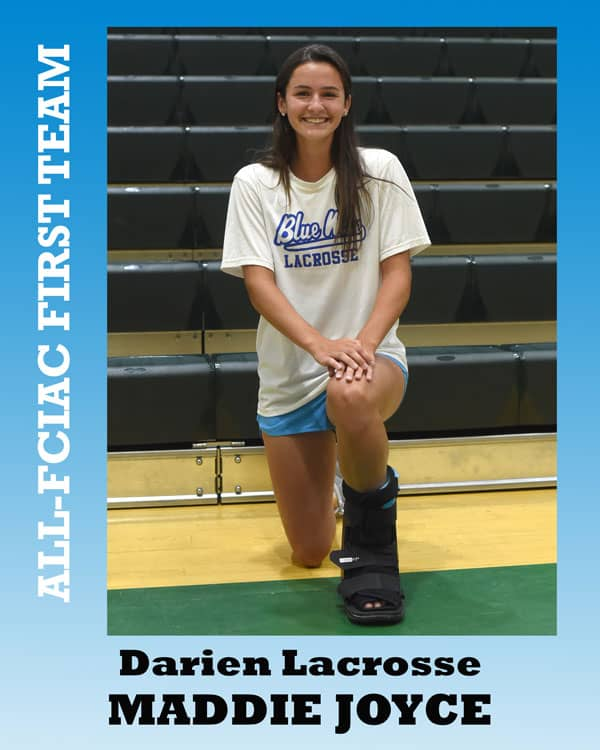 All-FCIAC-Girls-Lacrosse-Darien-Joyce