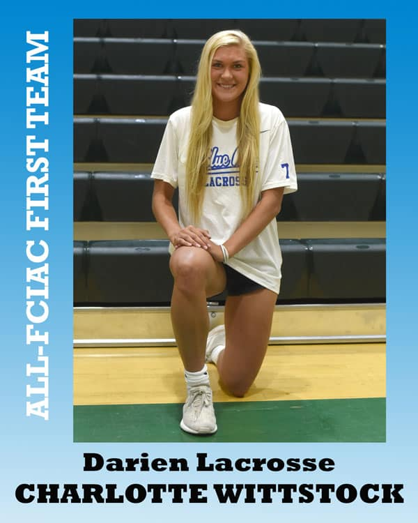 All-FCIAC-Girls-Lacrosse-Darien-Wittstock