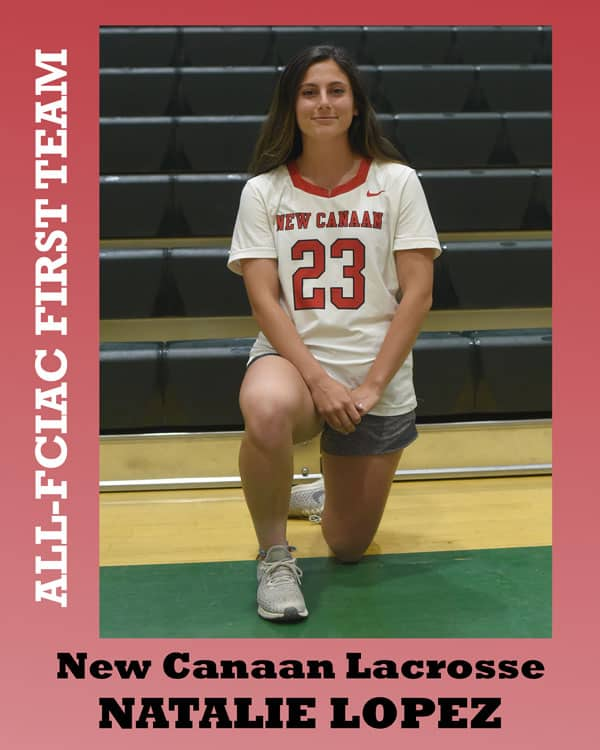All-FCIAC-Girls-Lacrosse-NC-Lopez