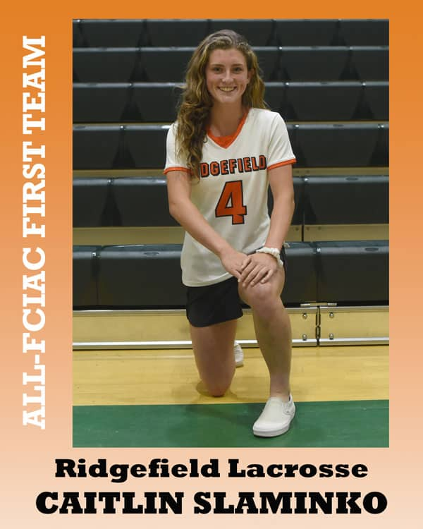 All-FCIAC-Girls-Lacrosse-Ridgefield-Slaminko