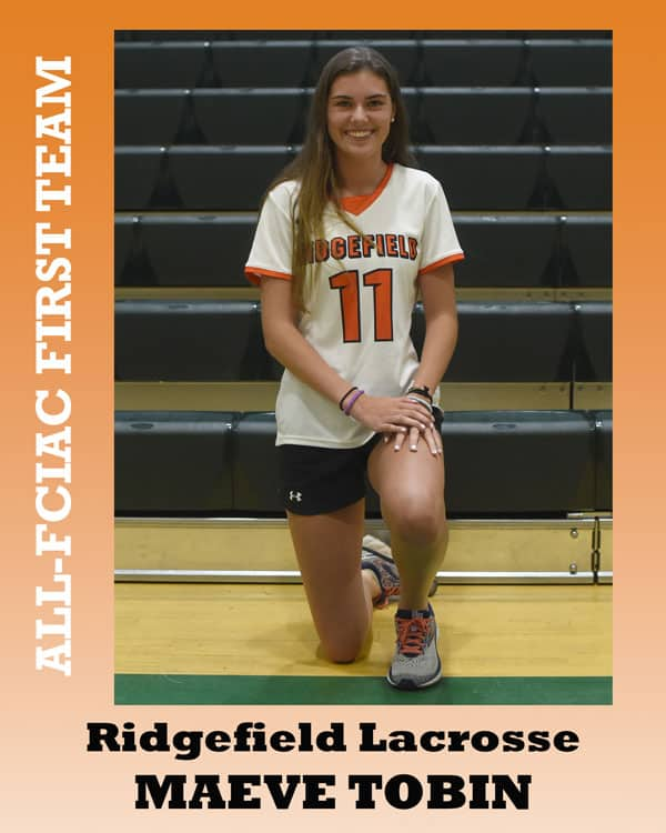 All-FCIAC-Girls-Lacrosse-Ridgefield-Tobin