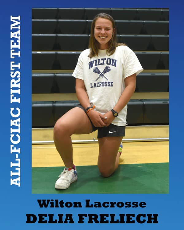 All-FCIAC-Girls-Lacrosse-Wilton-Freliech