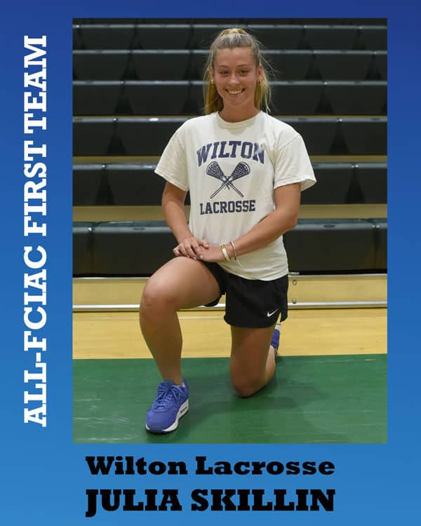 All-FCIAC-Girls-Lacrosse-Wilton-Skillin