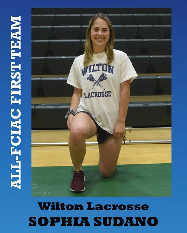 All-FCIAC-Girls-Lacrosse-Wilton-Sudano