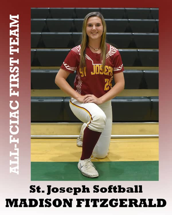 All-FCIAC-Softball-SJ-Fitzgerald