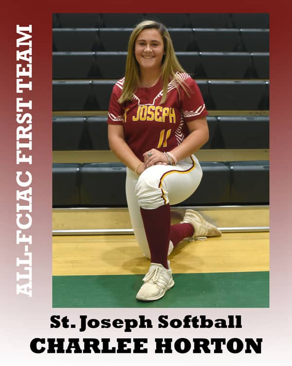 All-FCIAC-Softball-SJ-Horton