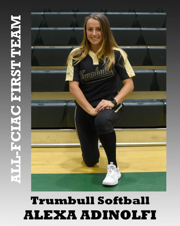 All-FCIAC-Softball-Trumbull-Adinolfi