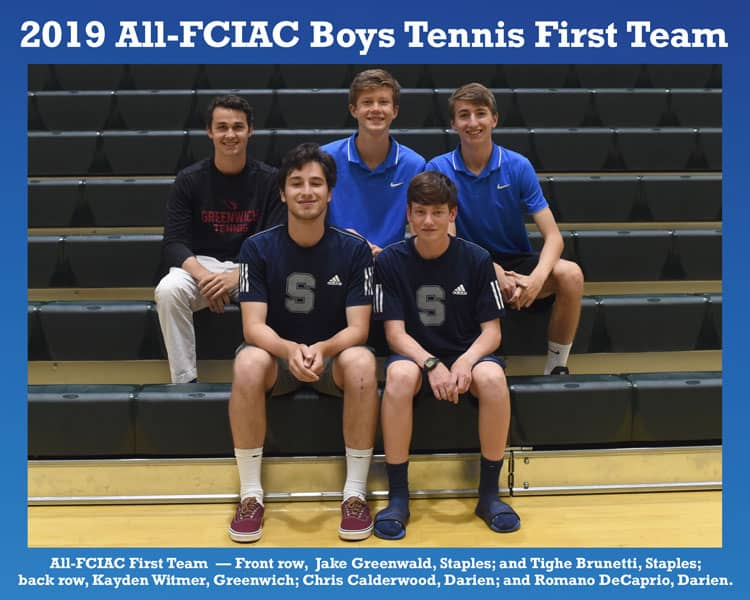All-FCIAC-2019-Boys-Tennis-Doubes