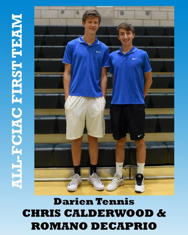 All-FCIAC-Boys-Tennis-Darien-Calderwood