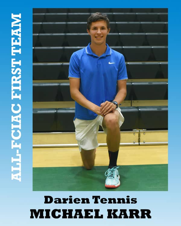 All-FCIAC-Boys-Tennis-Darien-Karr
