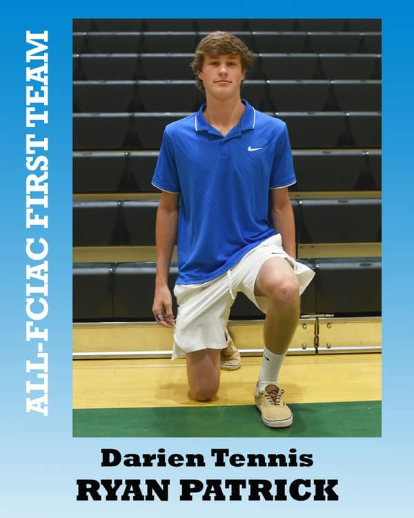 All-FCIAC-Boys-Tennis-Darien-Patrick