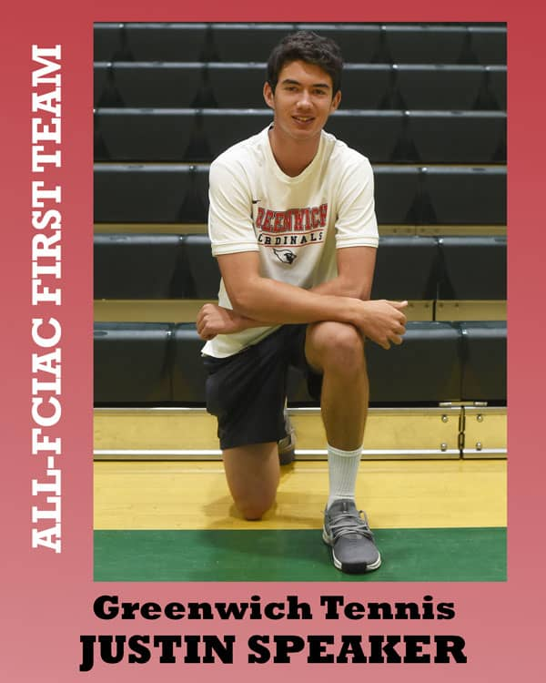 All-FCIAC-Boys-Tennis-Greenwich-Speaker