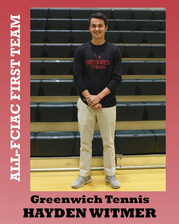 All-FCIAC-Boys-Tennis-Greenwich-Witmer