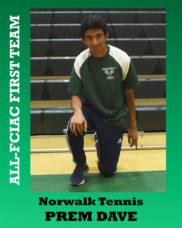 All-FCIAC-Boys-Tennis-Norwalk-Dave