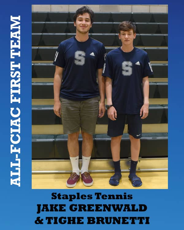 All-FCIAC-Boys-Tennis-Staples-Brunetti
