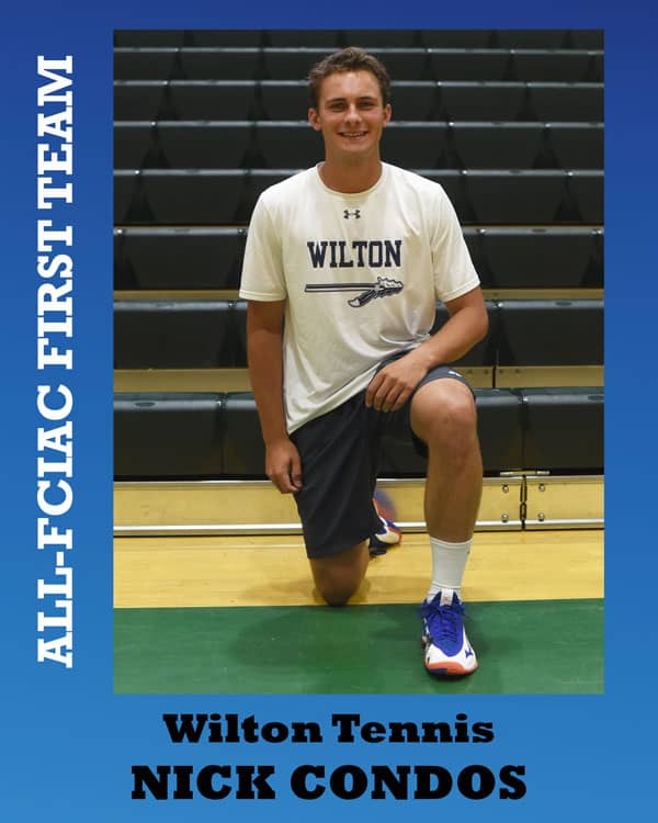 All-FCIAC-Boys-Tennis-Wilton-Condos