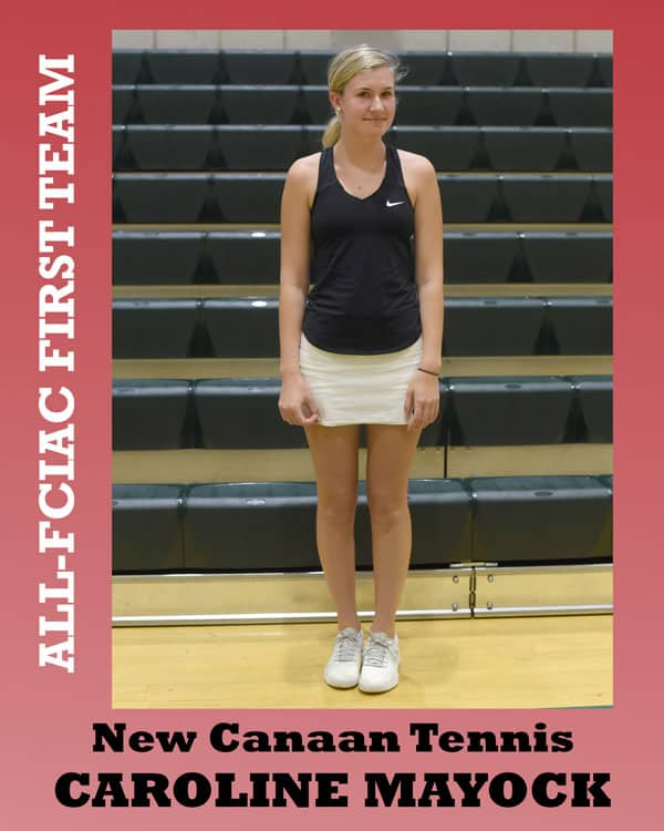 All-FCIAC-Girls-Tennis-NC-Mayock