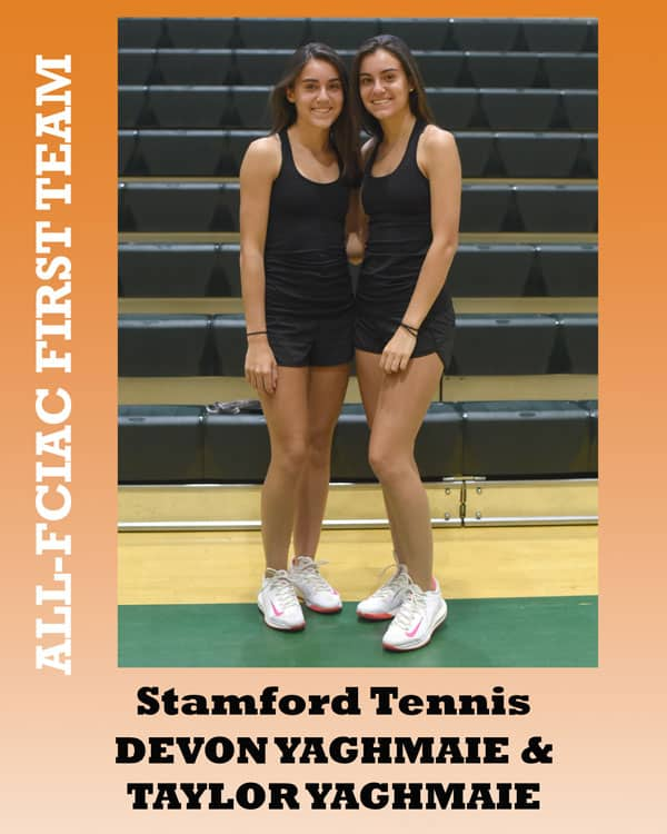 All-FCIAC-Girls-Tennis-Stamford-doubles