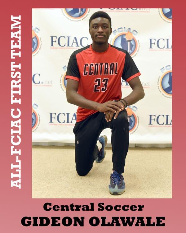 All-FCIAC-Boys-Soccer-Central-Olawale