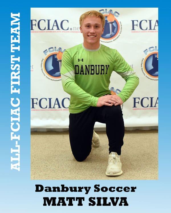 All-FCIAC-Boys-Soccer-Danbury-Silva