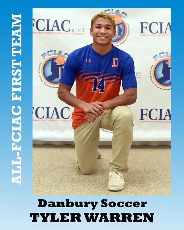 All-FCIAC-Boys-Soccer-Danbury-Warren