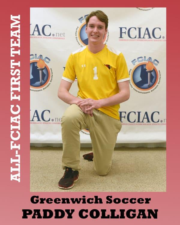 All-FCIAC-Boys-Soccer-Greenwich-Colligan