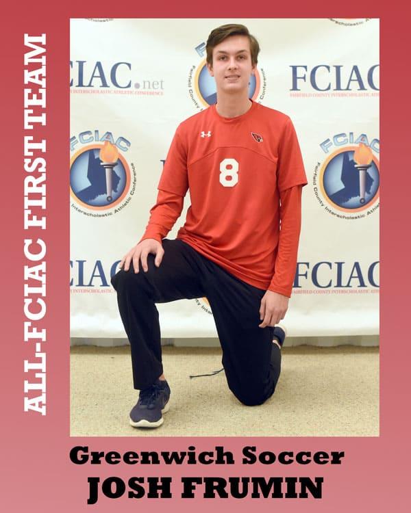 All-FCIAC-Boys-Soccer-Greenwich-Frumin