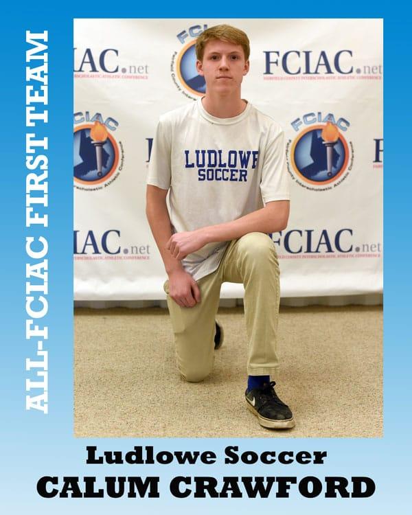 All-FCIAC-Boys-Soccer-Ludlowe-Crawford