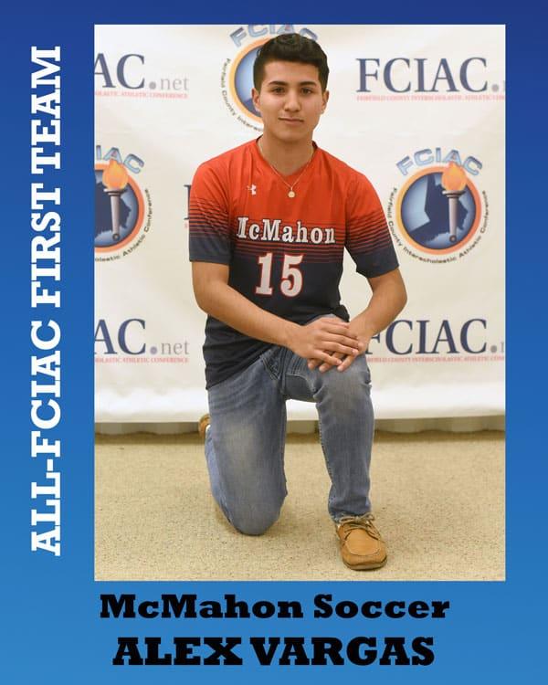 All-FCIAC-Boys-Soccer-McMahon-Vargas