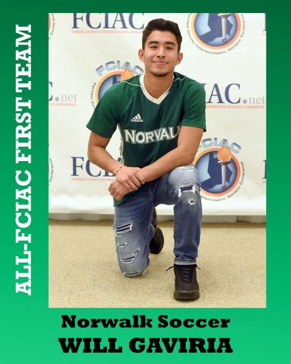 All-FCIAC-Boys-Soccer-Norwalk-Gaviria