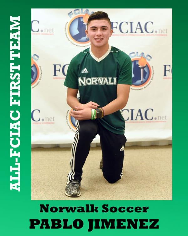 All-FCIAC-Boys-Soccer-Norwalk-Jimenez
