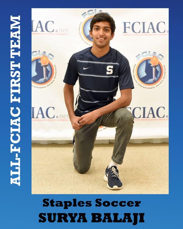 All-FCIAC-Boys-Soccer-Staples-Balaji