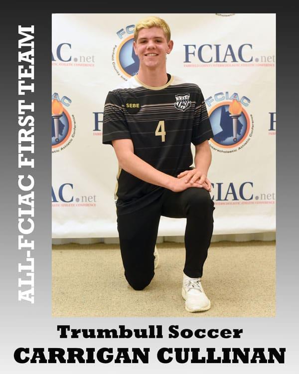 All-FCIAC-Boys-Soccer-Trumbull-Cullinan