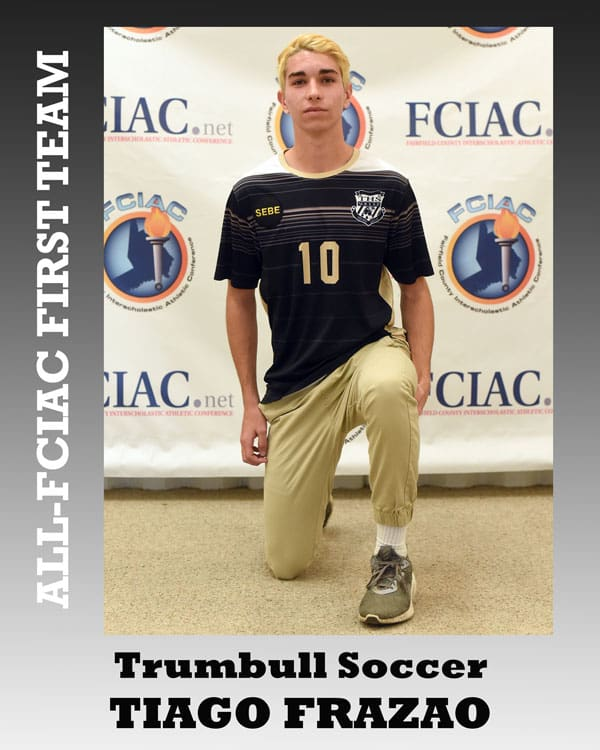 All-FCIAC-Boys-Soccer-Trumbull-Frazao