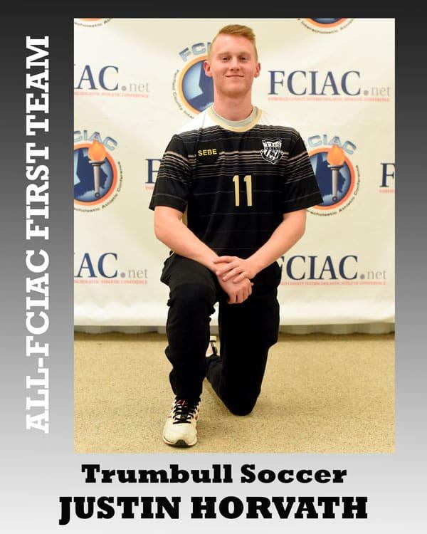 All-FCIAC-Boys-Soccer-Trumbull-Horvath