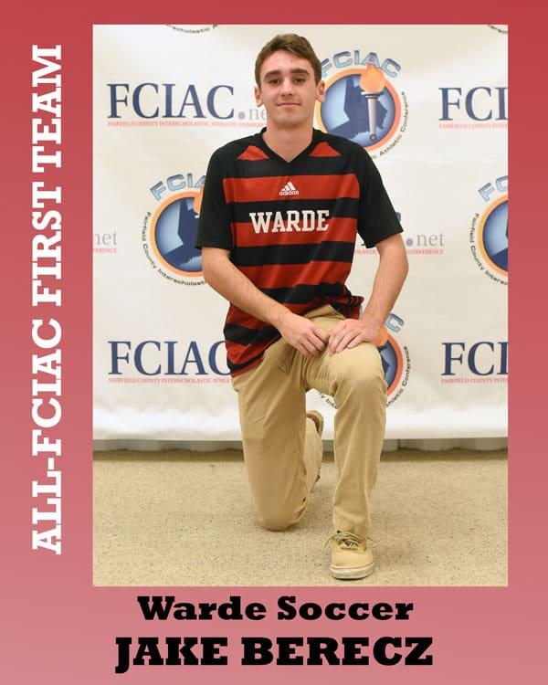 All-FCIAC-Boys-Soccer-Warde-Berecz