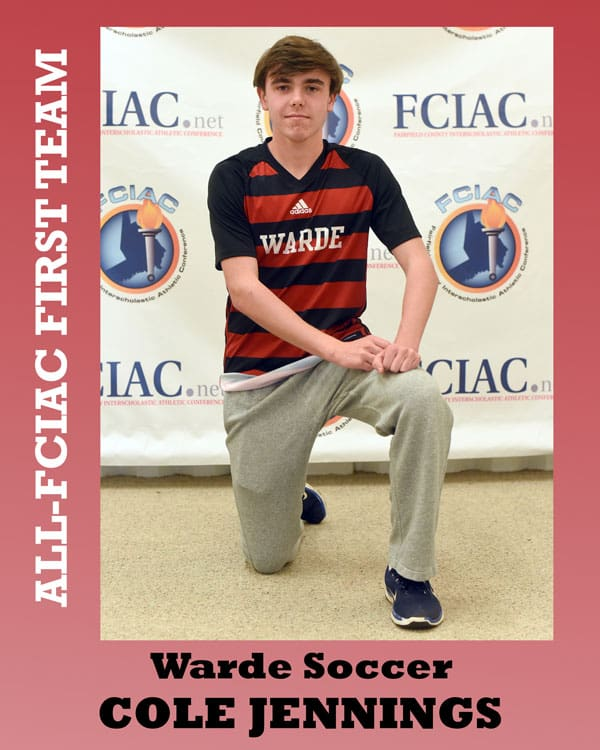 All-FCIAC-Boys-Soccer-Warde-Jennings