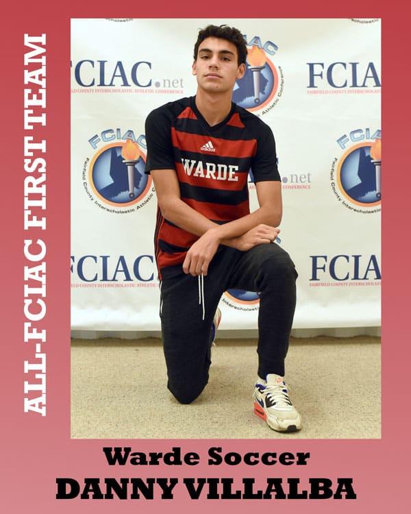 All-FCIAC-Boys-Soccer-Warde-Villalba