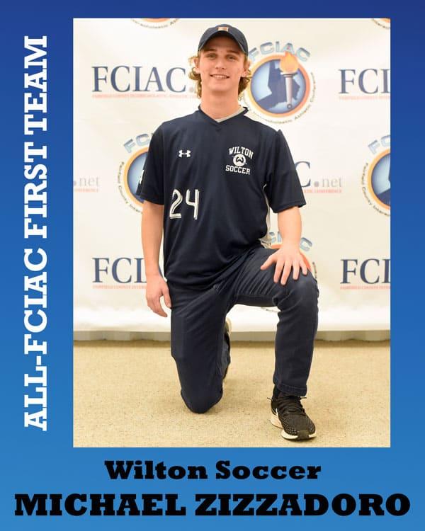 All-FCIAC-Boys-Soccer-Wilton-Zizzadoro