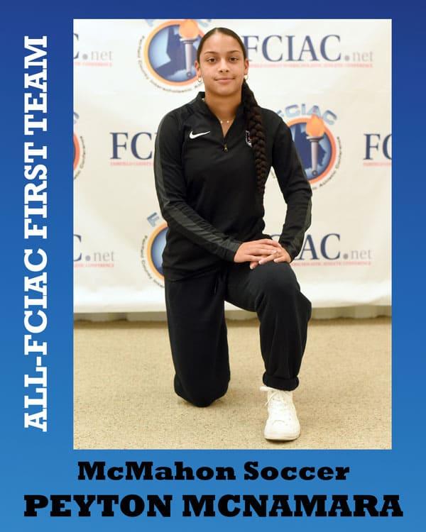 All-FCIAC-Girls-Soccer-McMahon-McNamara