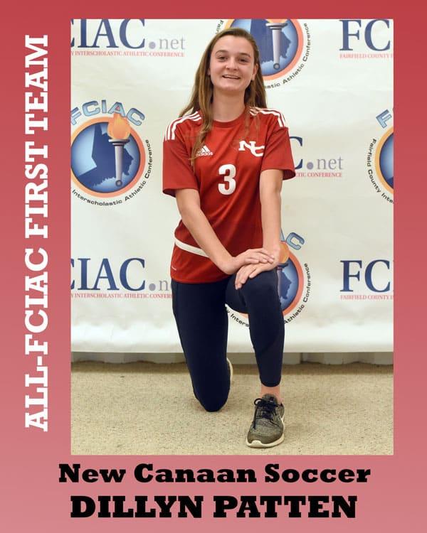 All-FCIAC-Girls-Soccer-NC-Patten