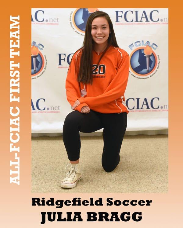 All-FCIAC-Girls-Soccer-Ridgefield-Bragg