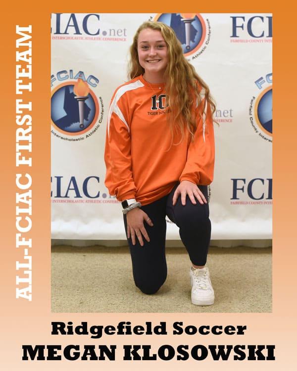 All-FCIAC-Girls-Soccer-Ridgefield-Klosowski