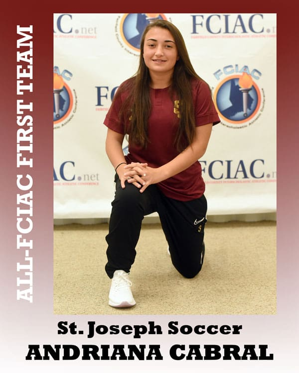 All-FCIAC-Girls-Soccer-SJ-Cabral